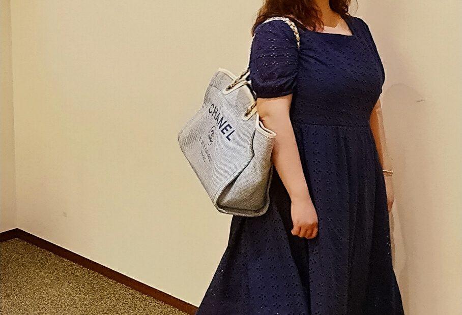커다란 가방을 가지고 신부를 도와주는 친한 친구가 바로 가방순이에요