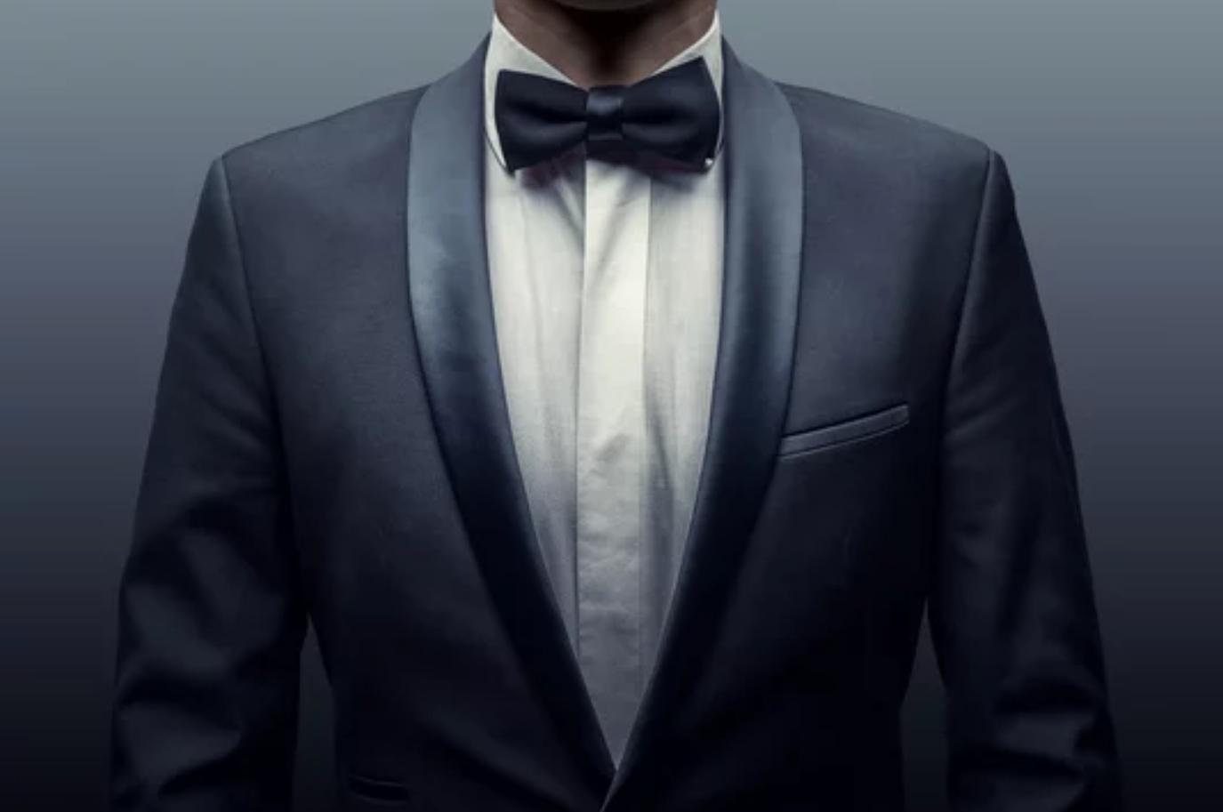 보타이 남자의 나비넥타이 디자인은 다양하니까 꼭 확인해봐요