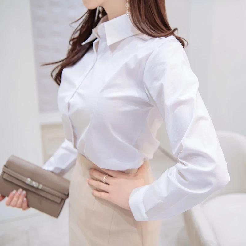 결혼식 흰블라우스 이렇게 입으면 완벽한 민폐하객이 될 수 있으니 주의하세요!