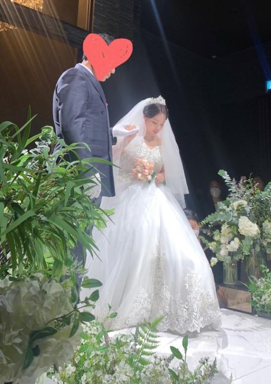 결혼사진 촬영 부케 생화 vs 조화 어떤걸로 해야할지 고민될 때 꼭 한번 보세요